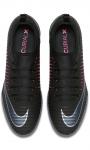 Kopačky Nike MercurialX Finale II TF – 4