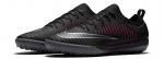 Kopačky Nike MercurialX Finale II TF – 5