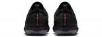 Kopačky Nike MercurialX Finale II TF – 6