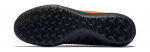 Kopačky Nike MercurialX Finale II TF – 2