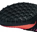Kopačky Nike MercurialX Finale II TF – 7