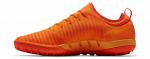 Kopačky Nike MercurialX Finale II TF – 3