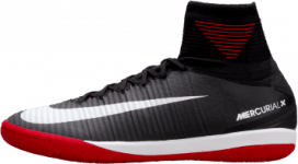 MERCURIALX PROXIMO II DF IC