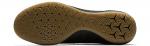 Sálovky Nike MercurialX Proximo II IC – 2