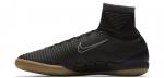 Sálovky Nike MercurialX Proximo II IC – 3
