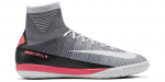 Sálovky Nike MercurialX Proximo II IC Heritage Pack