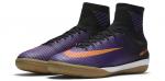 Sálovky Nike MercurialX Proximo II IC – 5