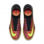 Sálovky Nike MercurialX Proximo II IC – 4