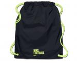 Sálovky Nike MercurialX Proximo II IC – 7