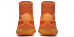 Sálovky Nike MercurialX Proximo II IC – 6