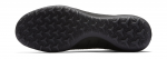 Kopačky Nike MercurialX Proximo II TF – 2