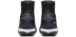 Kopačky Nike MercurialX Proximo II TF – 6