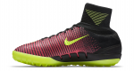 Kopačky Nike MercurialX Proximo II TF – 3