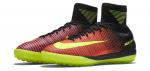 Kopačky Nike MercurialX Proximo II TF – 5