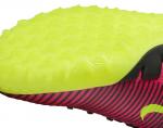 Kopačky Nike MercurialX Proximo II TF – 7