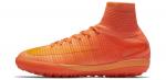 Kopačky Nike MercurialX Proximo II TF – 1