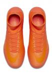 Kopačky Nike MercurialX Proximo II TF – 4