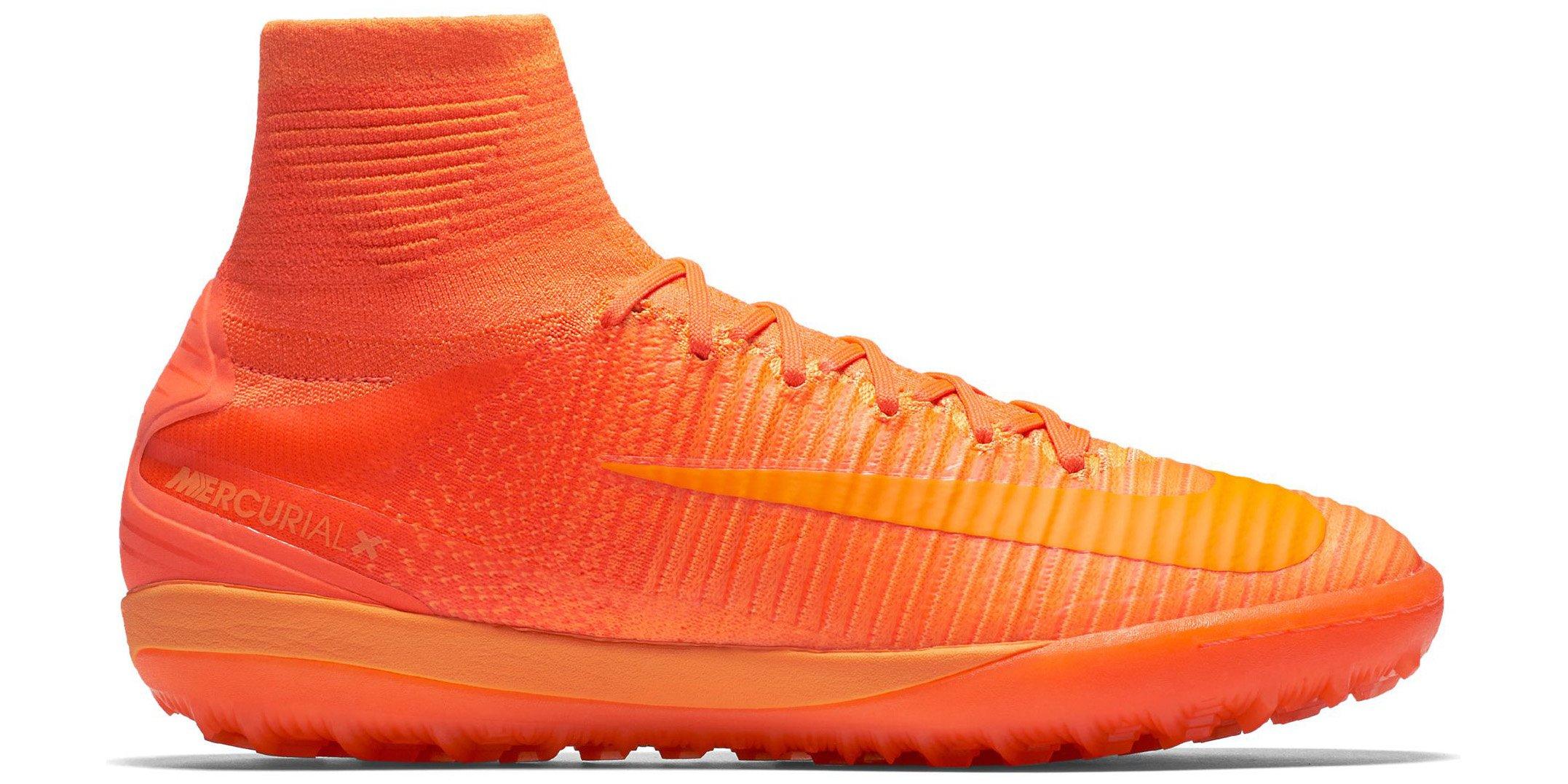 Kopačky Nike MercurialX Proximo II TF