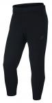 Kalhoty Nike M NSW TCH FLC PANT CRPD