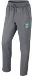 Kalhoty Nike M NSW PANT FLC AIR HRTG