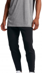 Kalhoty Nike M NSW TCH KNT PANT