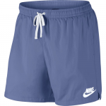 Šortky Nike M NSW SHORT WVN FLOW