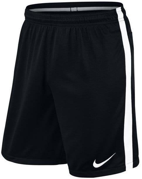 Nike Y NK DRY SQD17 SHORT K Rövidnadrág