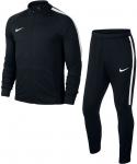 Souprava Nike M NK DRY SQD17 TRK SUIT K
