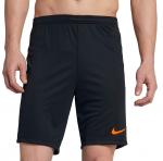Šortky Nike M NK DRY ACDMY SHORT K
