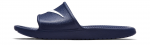 Pantofle Nike KAWA SHOWER