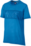 Triko Nike W NSW AV15 TOP