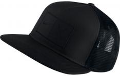 U NK AROBILL TRUE CAP