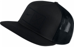 Kšiltovka Nike U NK AROBILL TRUE CAP