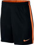 Šortky Nike Y NK DRY ACDMY SHORT K