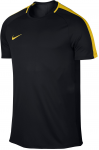 Triko Nike M NK DRY ACDMY TOP SS