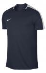 Triko Nike M NK DRY TOP SS ACDMY