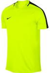 Triko Nike Y NK DRY ACDMY TOP SS