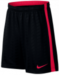 Šortky Nike Y NK ACDMY SHORT JAQ K
