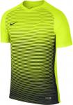 Dres Nike M NK DRY PRECISION IV JSY SS
