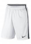 Šortky Nike M NK SQD SHORT JAQ KZ
