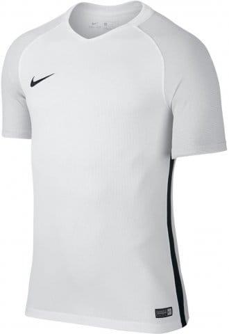 Nike M NK DRY REVOLUTION IV JSY SS Póló
