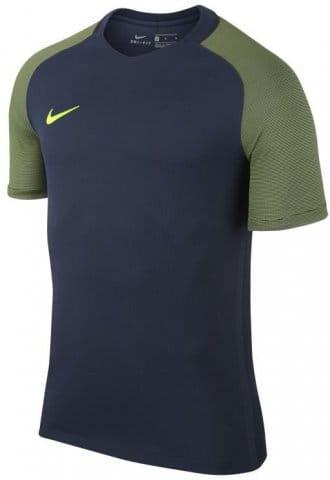 Trikot Nike M NK DRY REVOLUTION IV JSY SS