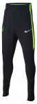 Kalhoty Nike NYR Y NK DRY SQD PANT GX KPZ