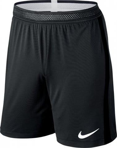 Pánské fotbalové trenýrky Nike Vapor