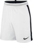Šortky Nike Vapor