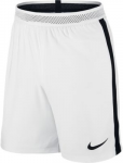 Šortky Nike M NK VAPOR I SHORT K