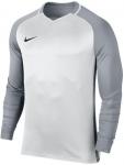 Nike Y NK DRY TROPHY III JSY LS Hosszú ujjú póló