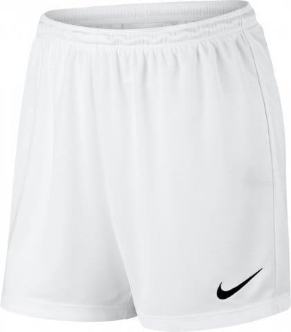 Dámské fotbalové šortky Nike Park II
