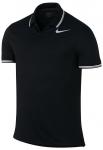 Triko Nike Golf TR Dry Tipped