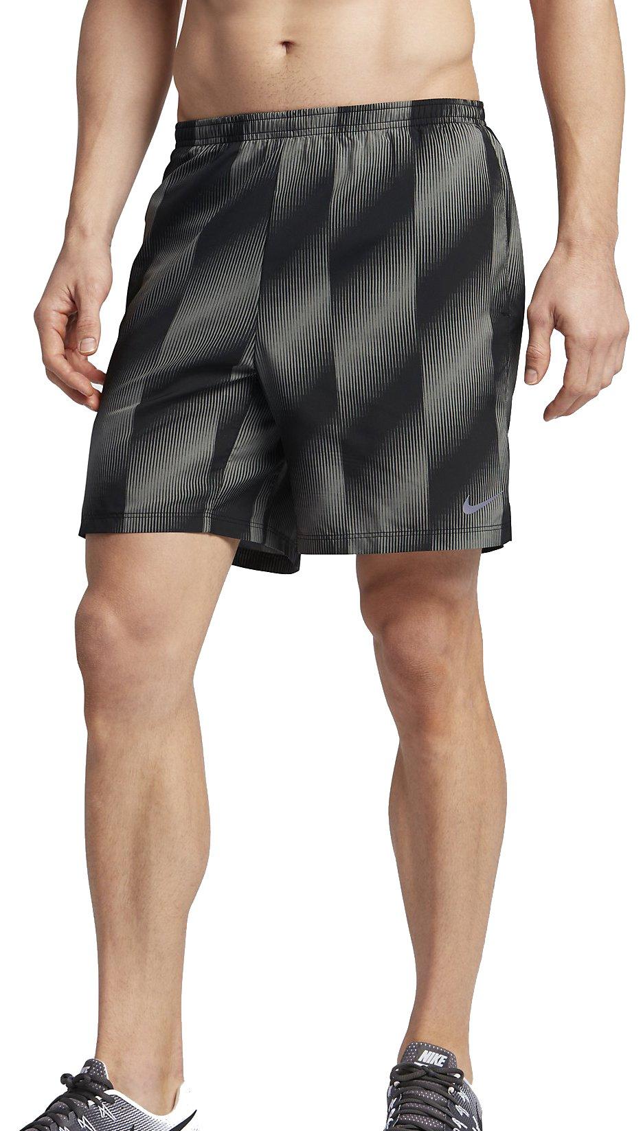 Šortky Nike Flex